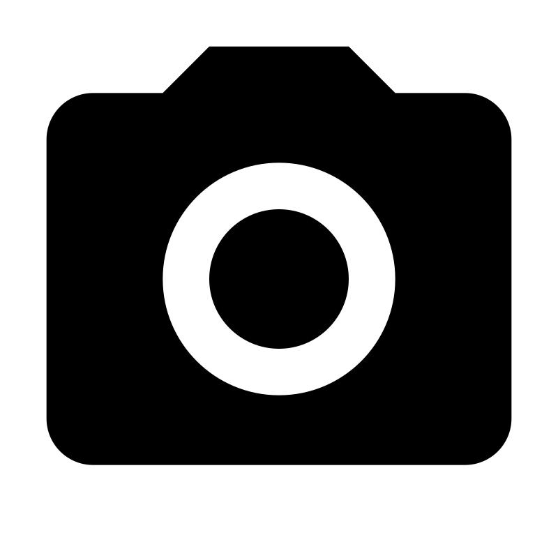 ESP32 Camera Component — ESPHome