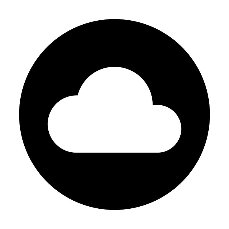 ESPHome Core Configuration — ESPHome