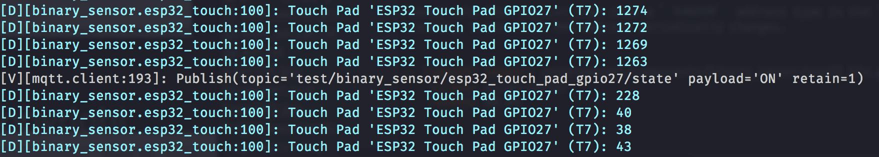 ../../_images/esp32_touch-finding_thresholds.png