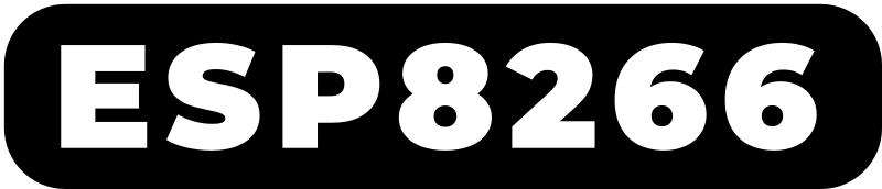 Generic ESP8266 — ESPHome