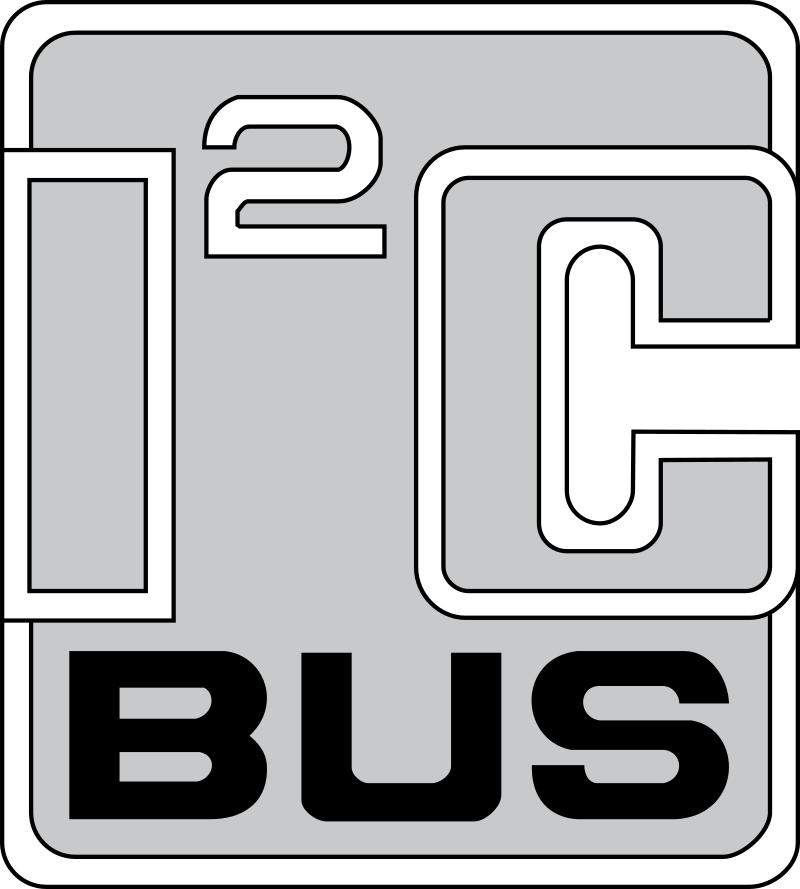 I²C Bus — ESPHome