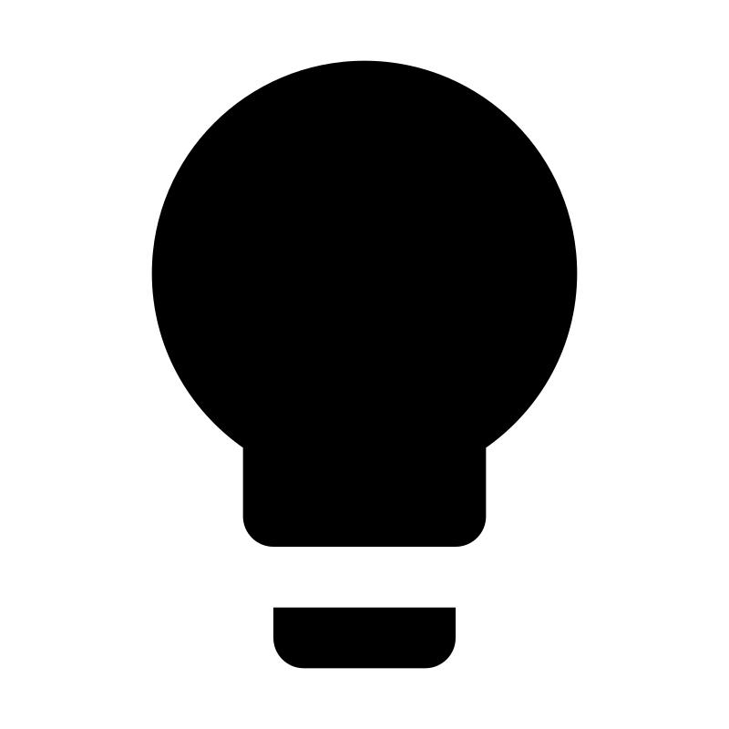 Binary Light — ESPHome