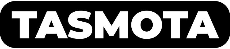 Migrating from Sonoff Tasmota — ESPHome
