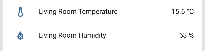 ../../_images/temperature-humidity.png